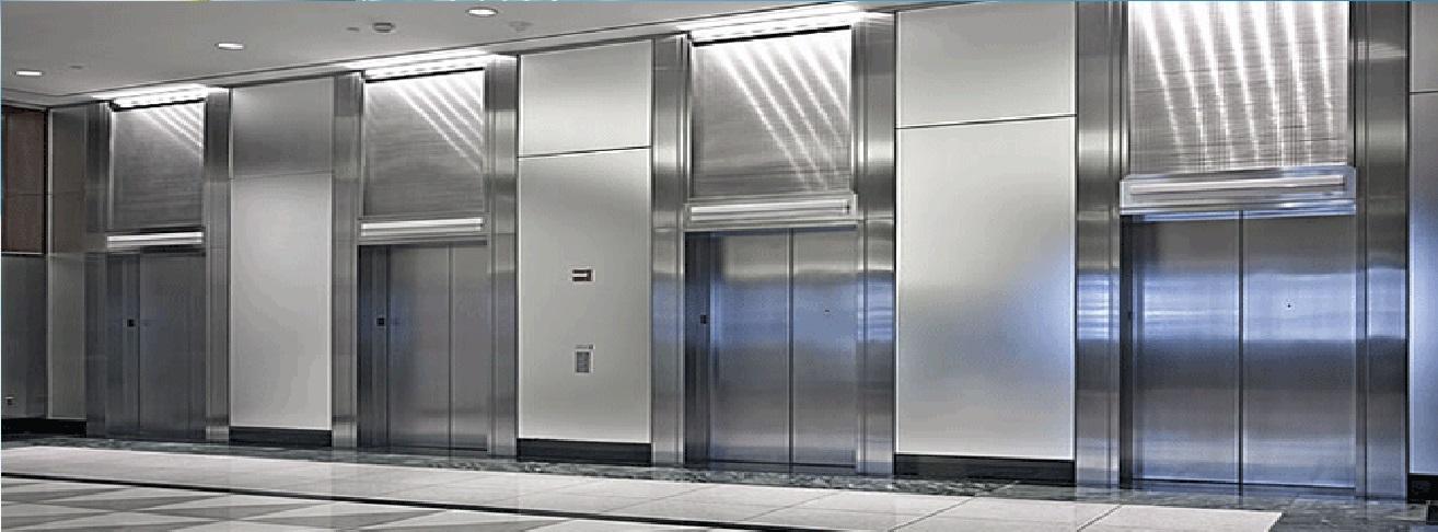 ascensoresabando